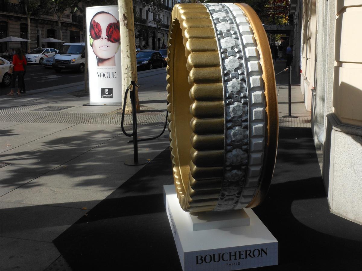 reproducción-3d-boucheron
